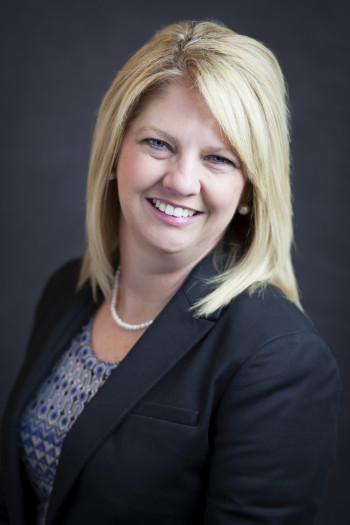 Bonnie J. Rickert