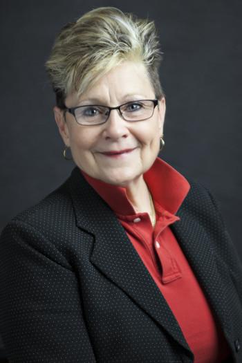Margo L. Grubbs