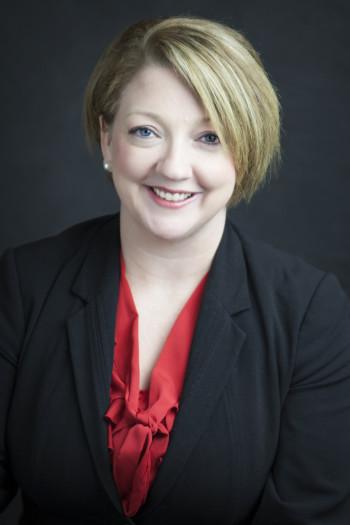 Jennifer B. Landry