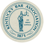 Kentucky+Bar+Association