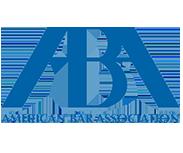 American+Bar+Association