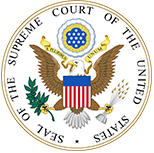 Seal+Of+The+Supreme+Court+Of+The+United+States